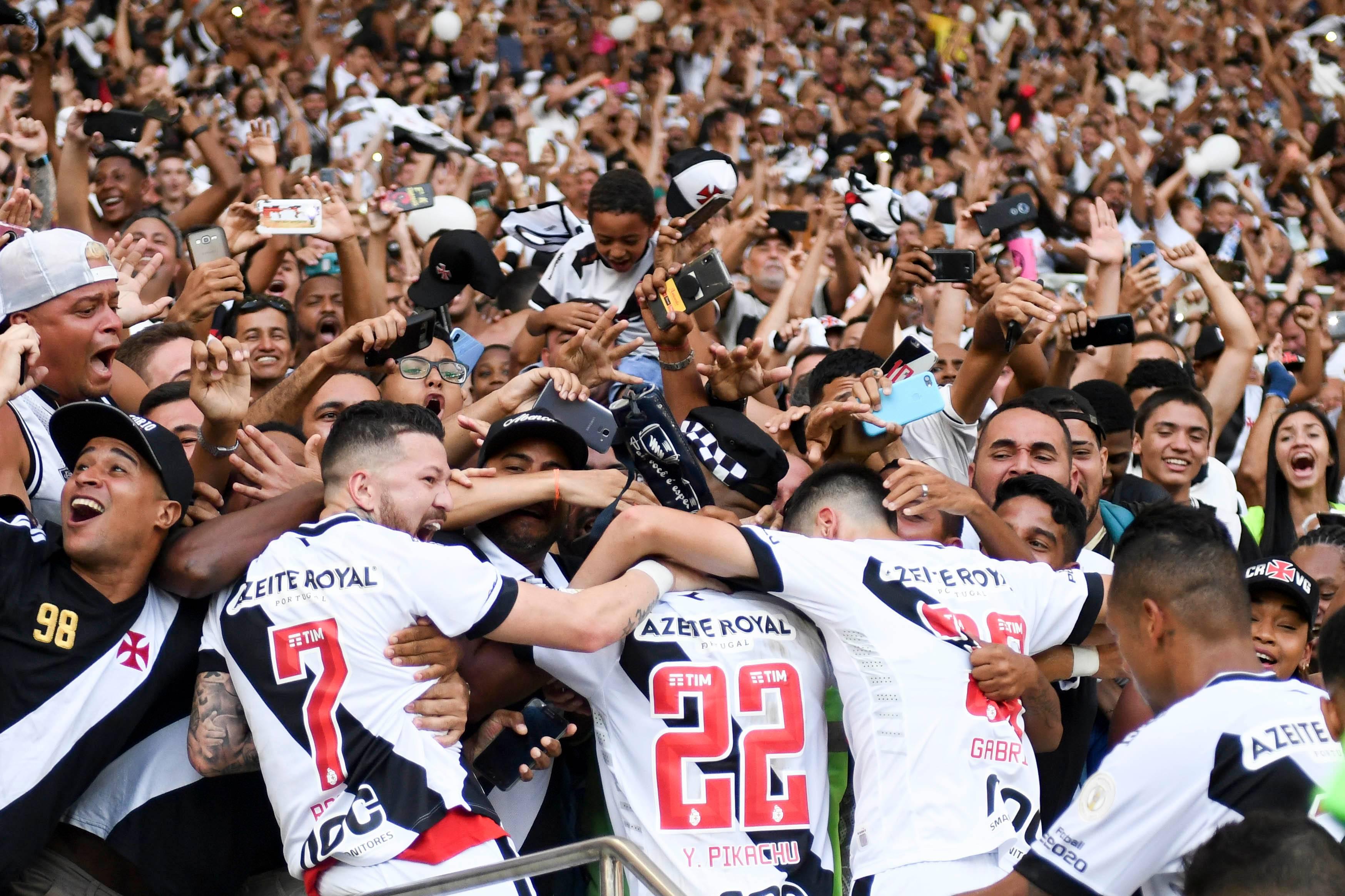 Foto: Celso Pupo/Estadão Conteúdo