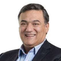 Foto de perfil de Notas Báquicas