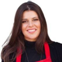 Foto de perfil de Flor de Sal