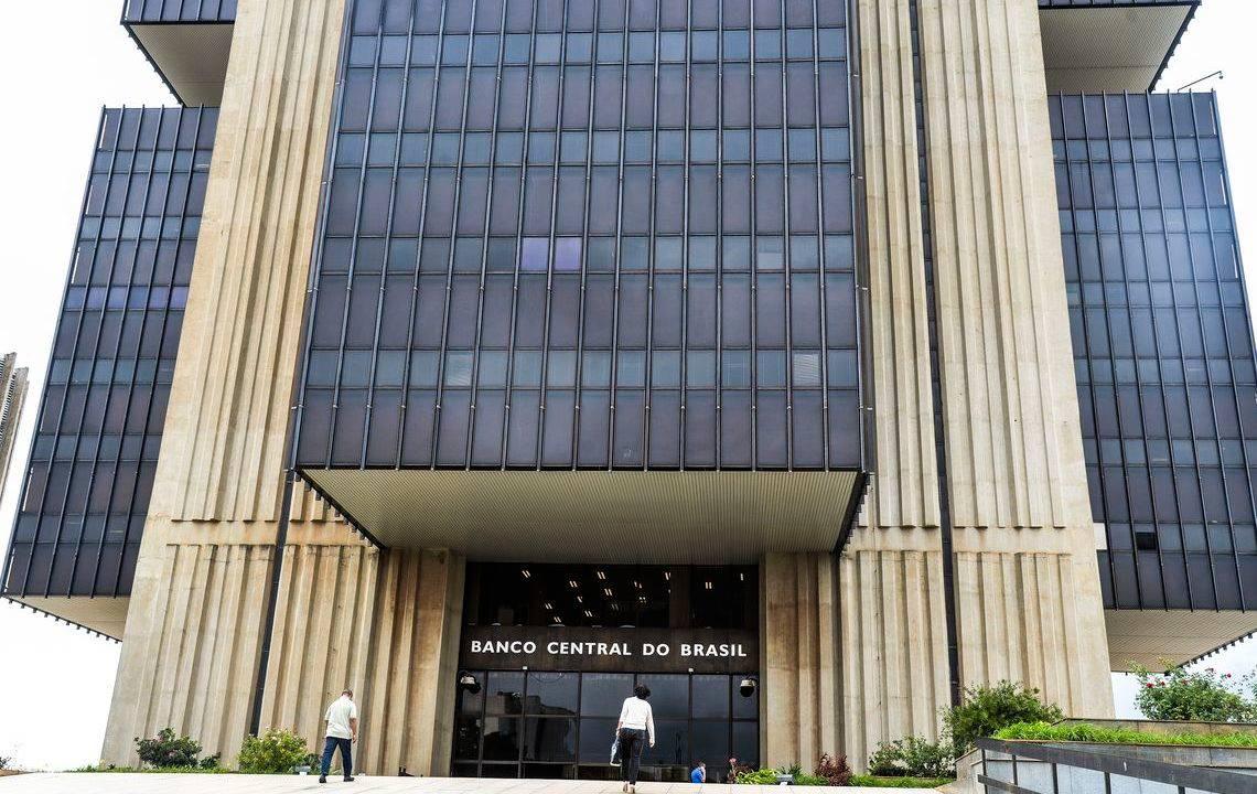 Banco Central passa a ser a sede definitiva do Coaf, encerrando uma novela que remonta ao início do governo Bolsonaro.