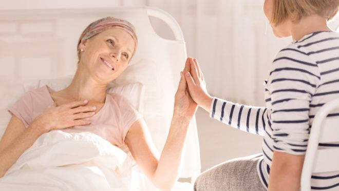 Qual é a diferença entre um Hospice e uma casa de repouso?