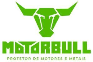 Motorbull Protetor de Motores e Metais