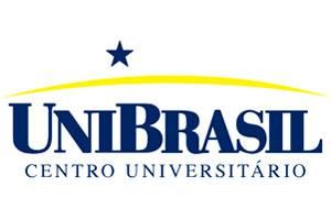 Vestibular 2020 UNIBRASIL | Você Valorizado pelo Mercado | Inscrições Abertas