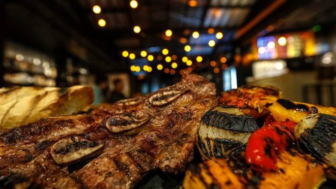 Por que a carne aumentou de preço no Brasil