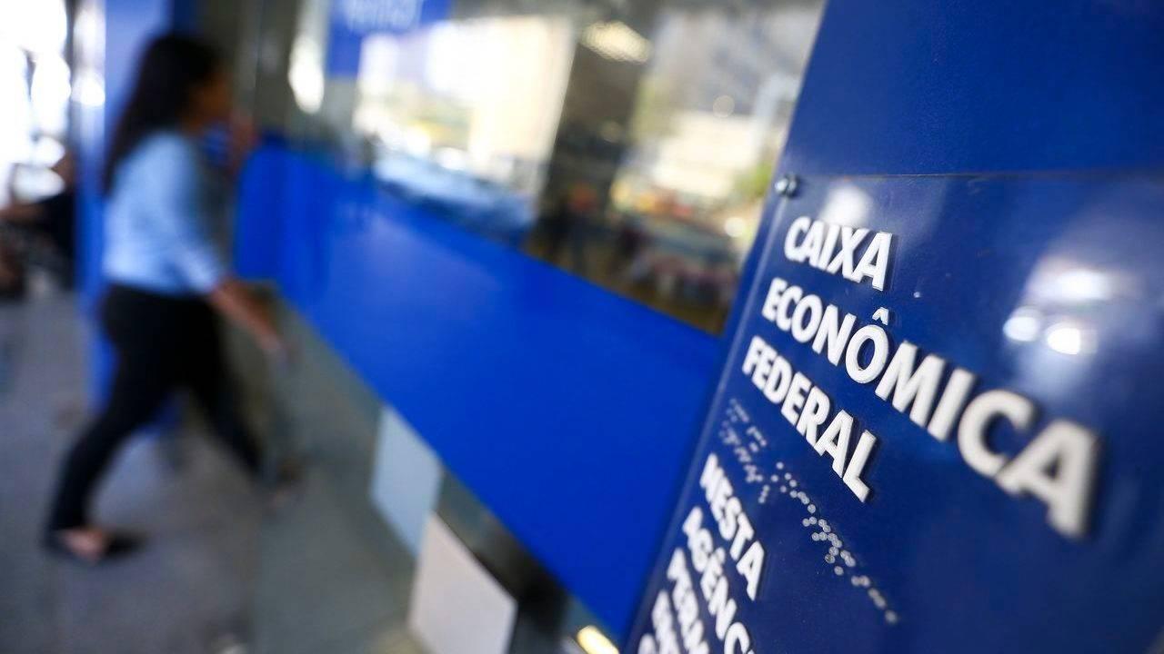 Caixa, Banco do Brasil e BNDES irão acelerar venda de ativos: o que deve ser ofertado