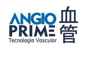 Clinica Angioprime