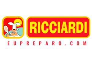 Ricciardi Massas
