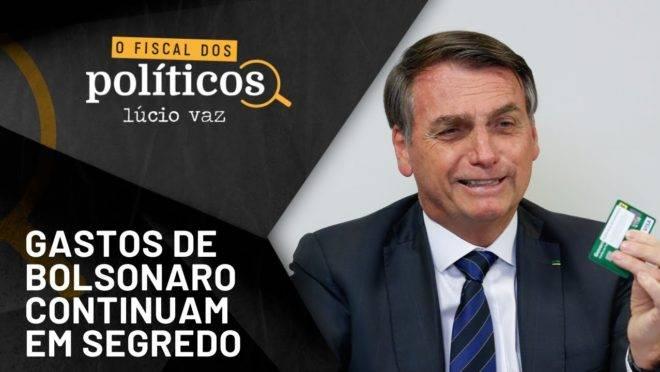 Cartao-Bolsonaro