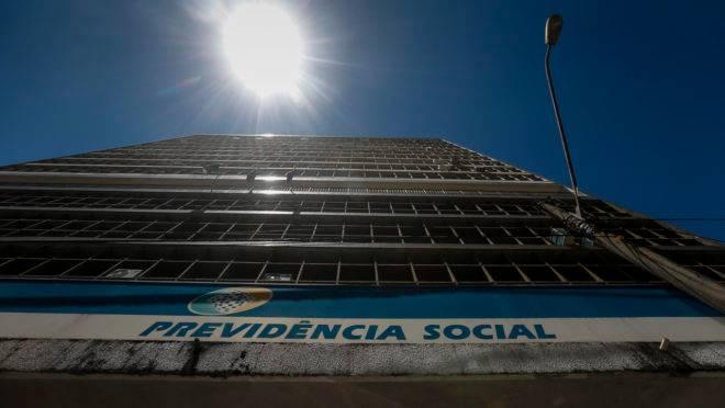 Novas regras da Previdência podem gerar impacto fiscal de R$ 4,1 trilhões em 20 anos