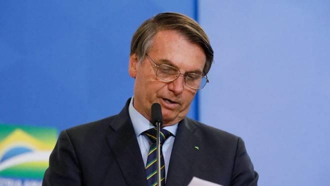 indulto de Bolsonaro