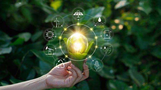 A inovação ganha cada vez mais espaço, de mãos dadas com os avanços tecnológicos constantes em todos os setores do mundo que conhecemos.