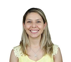 Angélica Favretto