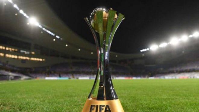 Todos os times campeões do Mundial de Clubes; veja a lista!