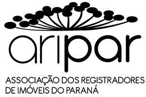 Aripar - Associação dos Registradores de Imóveis do Paraná