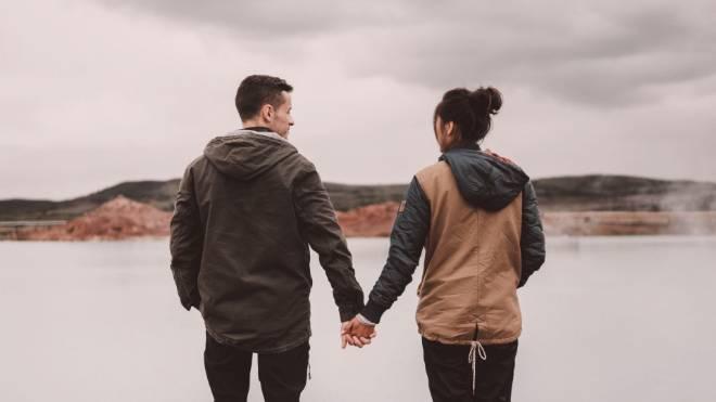 Alguns hábitos e escolhas – que podem até parecer simples – têm o poder de tornar o casamento um relacionamento saudável ou doente