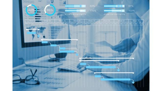Monitorar dados hidrometeorológicos pode ser decisivo em alguns nichos de mercado