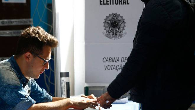Cenário das eleições 2020 nas seis maiores capitais brasileiras