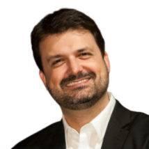 Foto de perfil de Flavio Tavares
