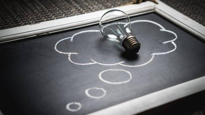 Evento debate futuro do empreendedorismo. Foto: TeroVesalainen/PixaBay