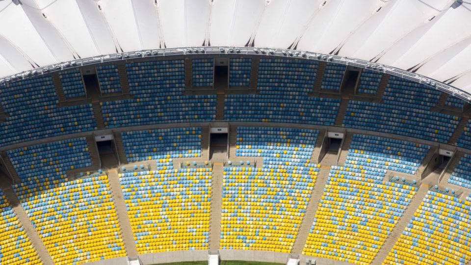 Previsões infalíveis (e óbvias) para 2020 no futebol brasileiro: campeões e vaciladas
