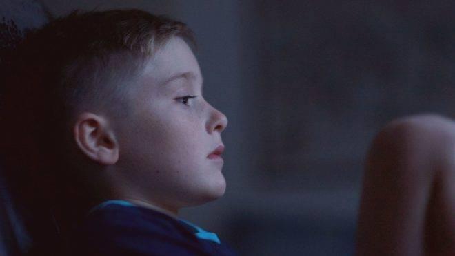 Maus-tratos e exposição ao comportamento violento dos pais afetam igualmente as crianças