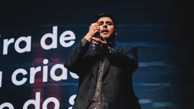 Flávio Augusto da Silva é fundador da Wise UP. Fto: Bia Nogueira/Divulgação