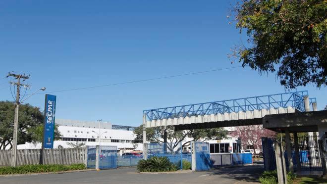 No Living Labs, do Instituto de Tecnologia do Paraná, empresas podem se reunir para testar seus produtos e serviços.