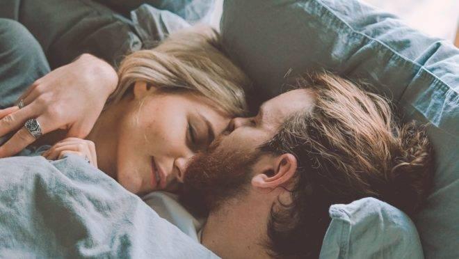 A maneira como marido e mulher lidam com os conflitos no casamento tem efeito direto na saúde e na felicidade do casal.