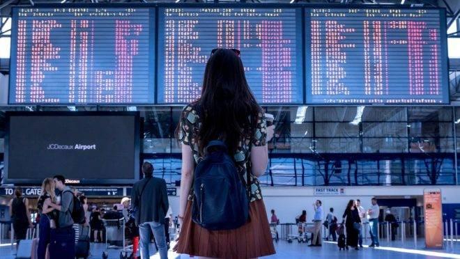 A Liberfly oferece consultoria gratuita para quem possui dúvidas sobre os próprios direitos durante uma viagem de avião.