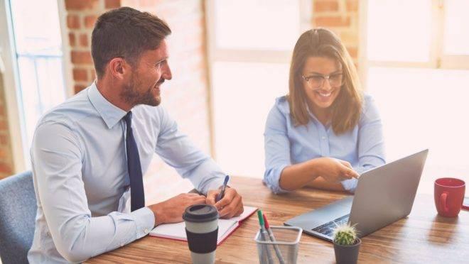 Mulheres trabalham melhor em ambientes mais quentes, ao contrário dos homens.