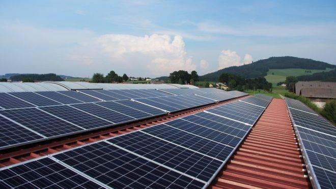 Energia solar: como funciona o setor no Brasil
