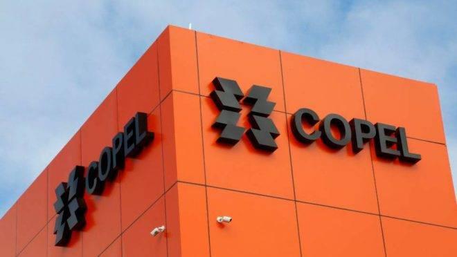 Copell anuncia que o corte de energia elétrica está suspenso por 90 dias,
