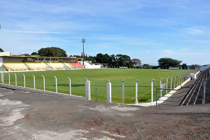 Foto: Divulgação/Prefeitura de Cornélio Procópio