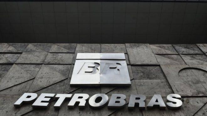 BNDES decidiu se desfazer de ações da Petrobras