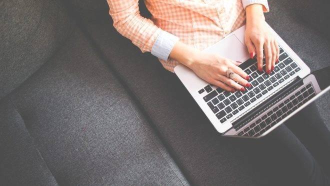 Evento do Founder Institute  é voltado a empreendedores de startups. Foto: Pixabay