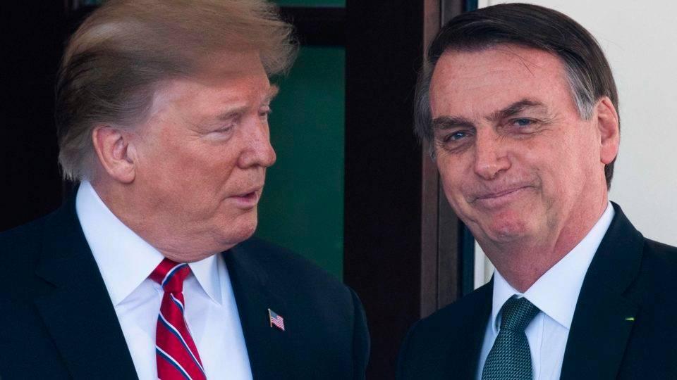Entrada do Brasil na OCDE fica mais fácil com apoio dos EUA. Mas caminho ainda é longo