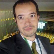 Foto de perfil de Blog da Vida
