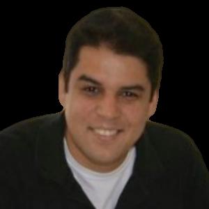 Foto de perfil de Felipe Zmoginsk