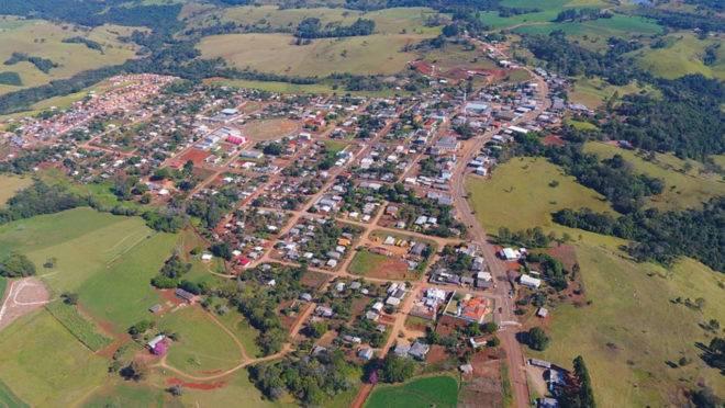 Laranjal Paraná fonte: media.gazetadopovo.com.br
