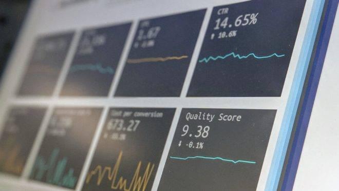 Os dados tem muito valor na  hora de tomar decisões, e isso só vai aumentar.