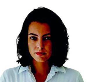 Catarina Scortecci