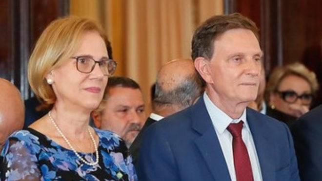 Marcelo Crivella havia determinado a abertura das escolas