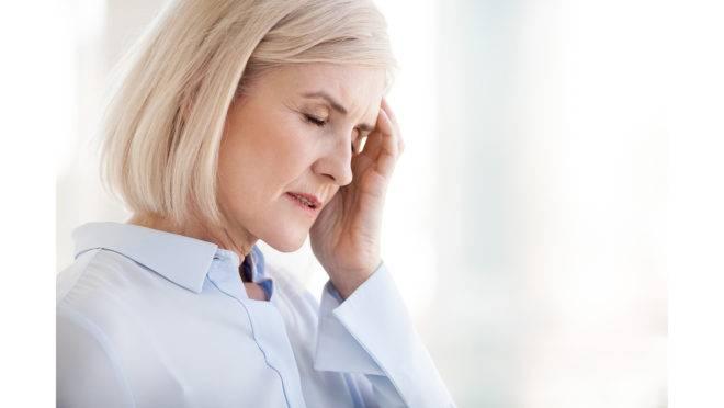 Novos tratamentos para enxaqueca podem mudar a vida de quem sofre com dores