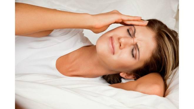 As principais dúvidas de todo mundo que tem dor de cabeça