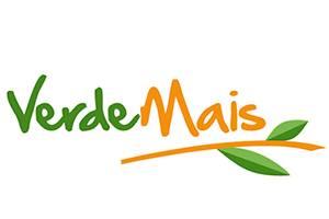 Verde Mais Fresh Market