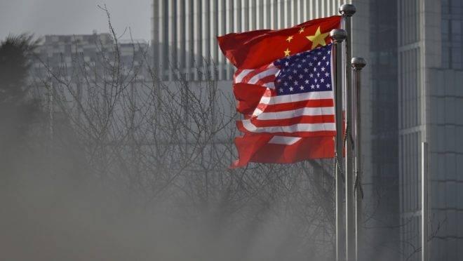China e Estados Unidos assinaram a Fase 1 do acordo que promete trégua à guerra comercial