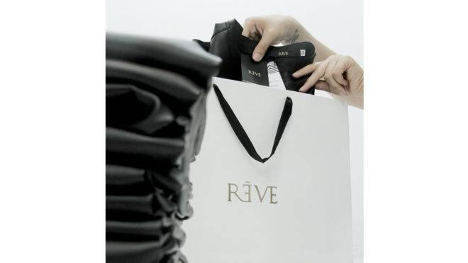 Rêve foca seu e-commerce no mercado nacional