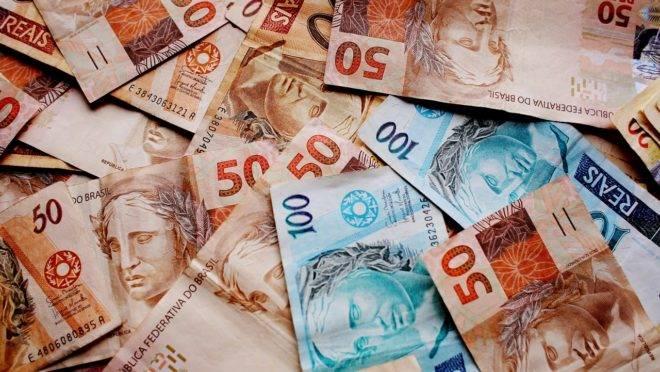 Governo pode mudar sistemática de reajuste do salário mínimo