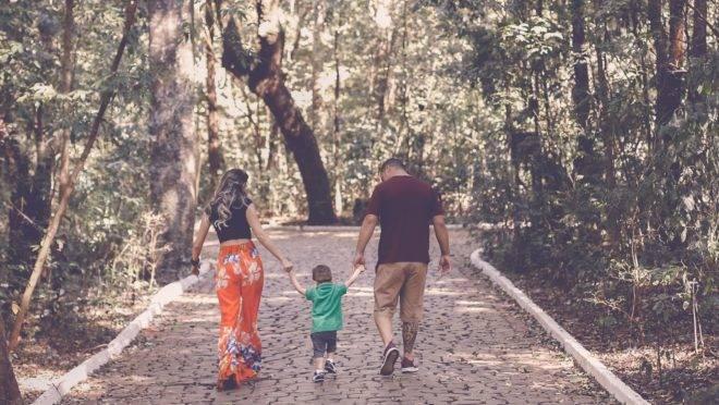 Lei que colocou guarda compartilhada como regra no país completa cinco anos dando mais flexibilidade para filhos e pais no delicado momento da separação