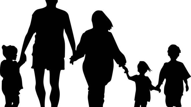 Embora o reforço às estruturas familiares não seja a solução para tudo, há motivos para se ter esperança se essa estrutura fosse mais estável.